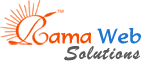 Blog | Rama web solutions