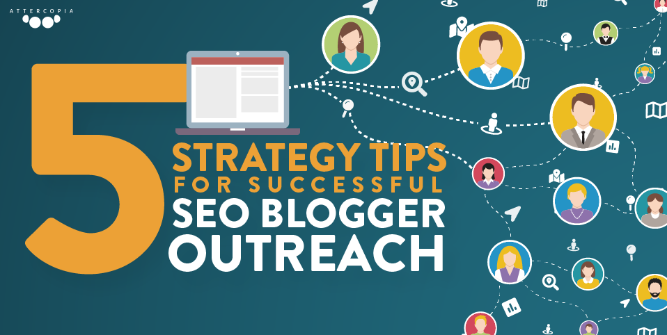 5-Useful-Tips-for-SEO